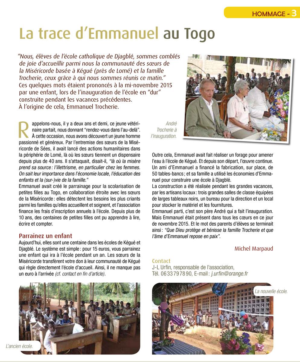 web-Article-Cap-espérance-mars-2016-2