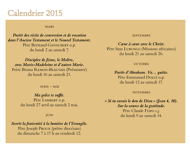 web-Centre-spirituel-calendrier-2015
