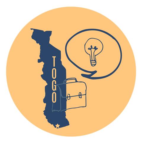 web-logo-Togo