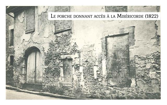web-Porche-Miseric-1822