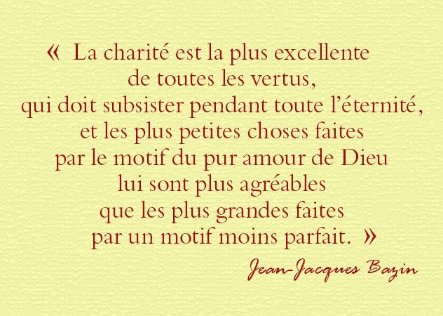 web-Charité-15