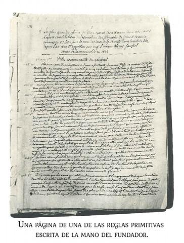 web-Manuscrit-pere-Bazin-espagnol