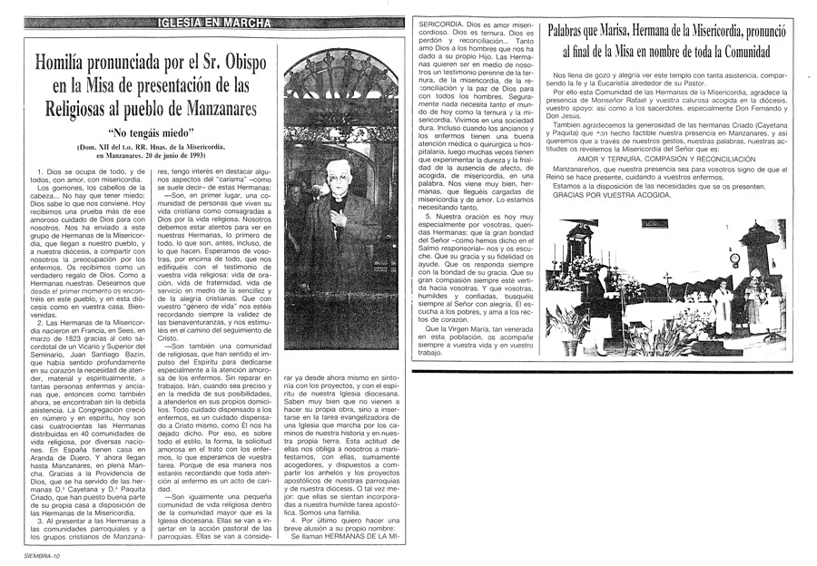 web-Manzanares-presse