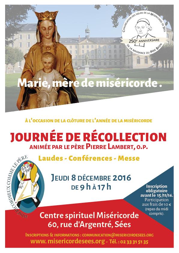 journee-recollection-8-dec-16